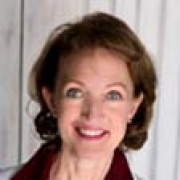 Photo of Christine Schafer, M.D.