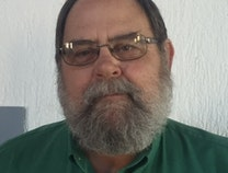 A photo of Stephen Messimer