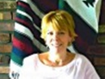 A photo of Linda Sturm