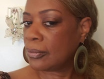 A photo of Ms Janice Dorsey