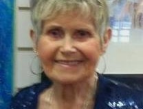 A photo of Barb Zimmerman