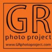 Photo of D+R Photography