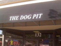 A photo of The Dog Pit