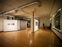 A photo of Calvin College - (106) Gallery