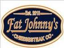 A photo of fat Johnnys