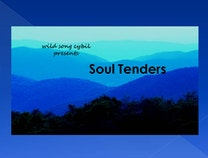 Photo of Soul Tenders