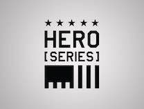 Photo of HERO[series]