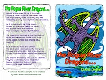 Photo of The Rogue River Dragons