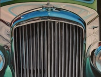 Photo of Grille Me