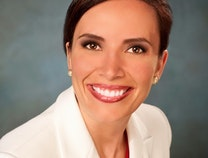 A photo of Brittany Guerriero
