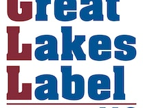 A photo of Great Lakes Label