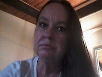 A photo of Pamela Troyer