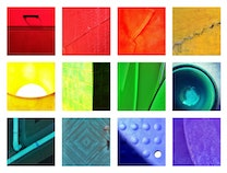 Photo of Color and Design