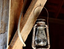 Photo of The Lantern