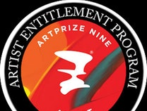 Photo of The Artist Entitlement Program