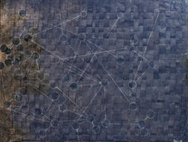 Photo of Woven Drawings